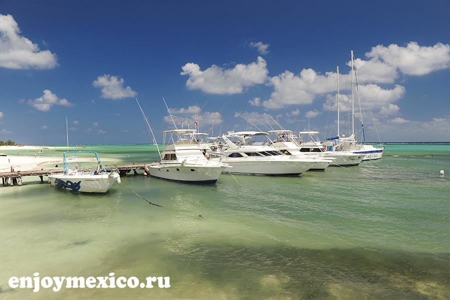 пляж марома фото лодки