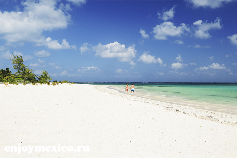 пляж марома мексика фотографии