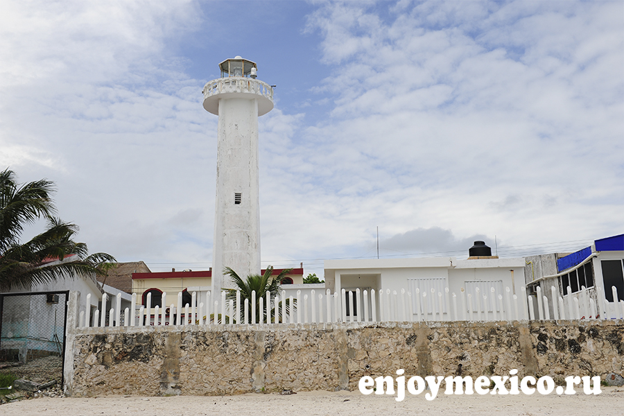 пуэрто морелос мексик амаяк