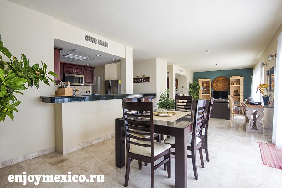 налог на недвижимость в мексике