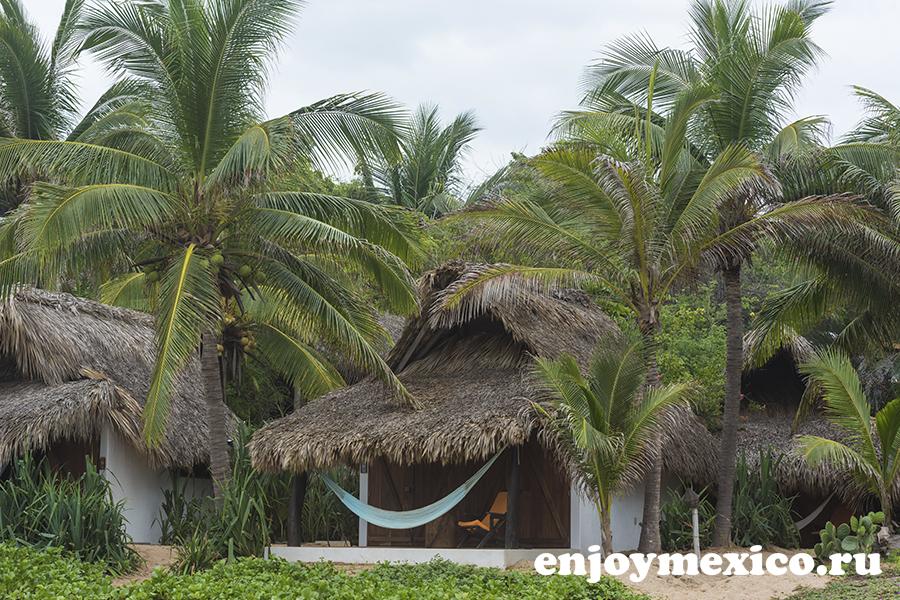 мексика зиполите фото