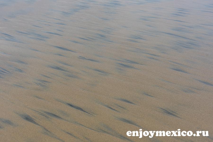 песок пляж зиполите